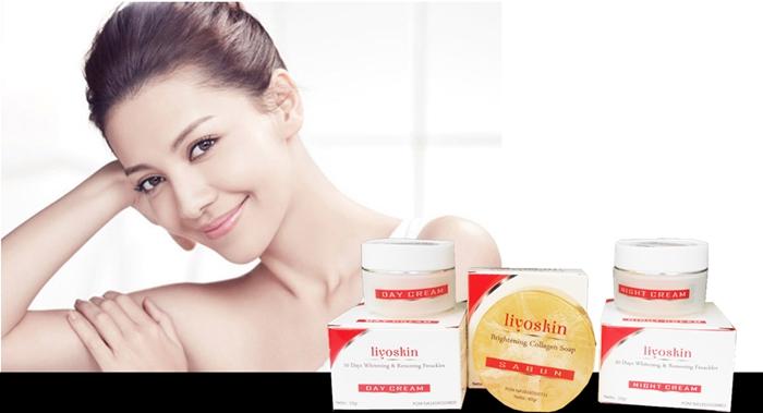 Cream muka untuk penghilang kulit kusam dan berminyak ...