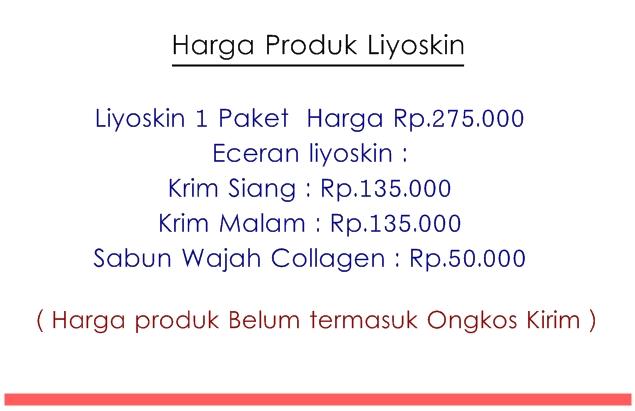harga-liyoskin-2017
